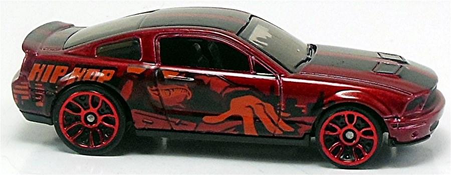 Walmart Hot Wheels Jukebox Series Hot Wheels Newsletter