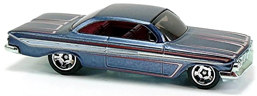 cool classics hot wheels newsletter