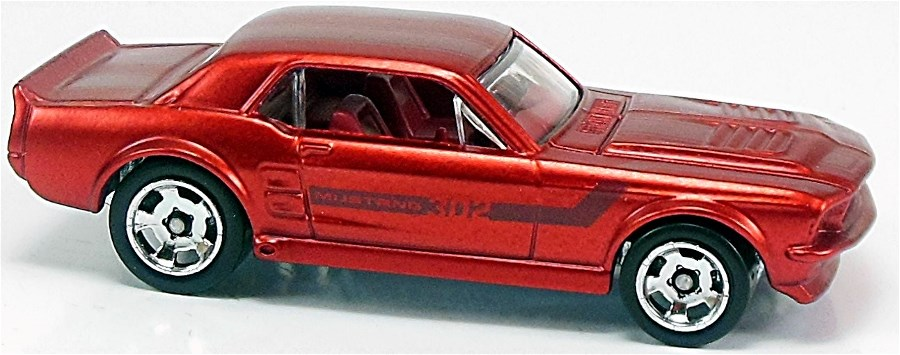 Chevy 3 3 >> 2013 Cool Classics   Hot Wheels Newsletter