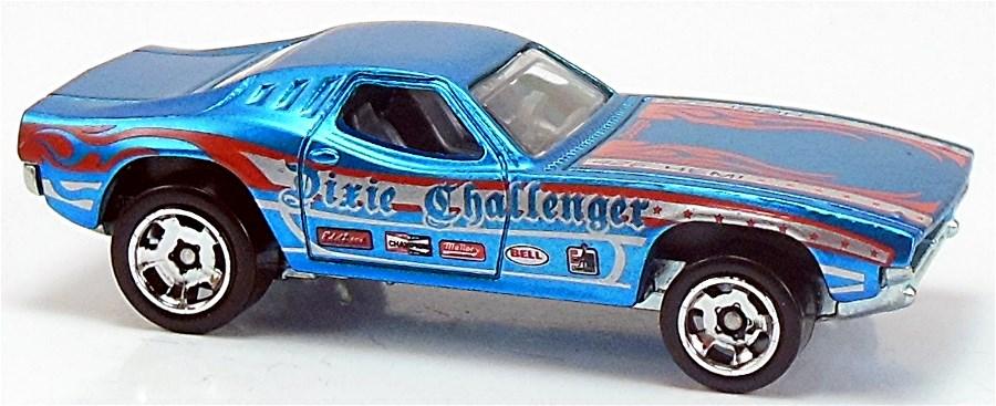 69 Shelby Cobra >> 2013 Cool Classics | Hot Wheels Newsletter