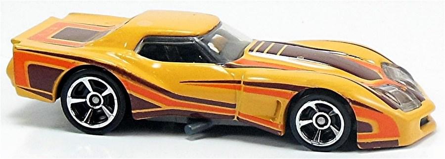 '76 Greenwood Corvette (b)