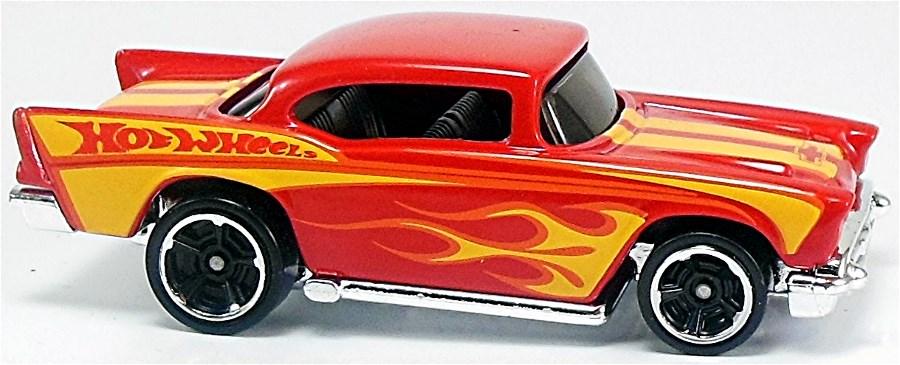 '57 Chevy (aq)