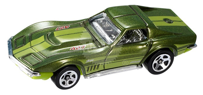 2014 Hot Wheels Kmart Day | Car Review, Specs, Price and Release Date