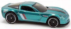 '11 Corvette Grand Sport (g)wrong boddy