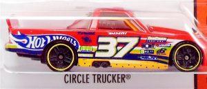 #156 Circle Trucker PR5 rims crop