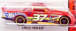 #156 Circle Trucker os5 rims crop