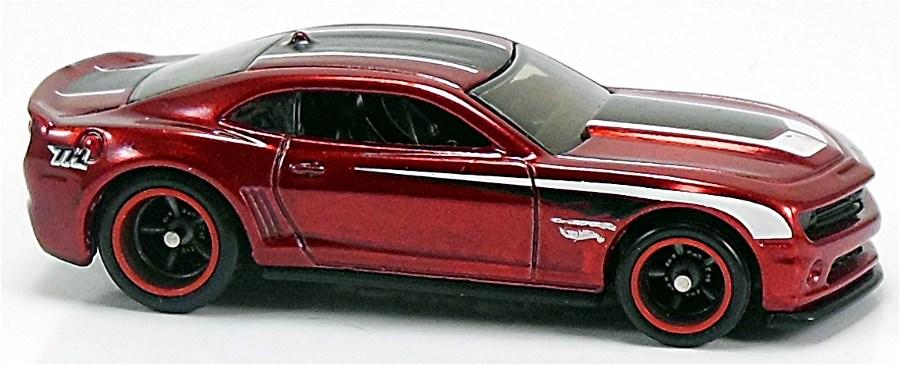 Chevy Silverado Special Edition >> 2014 Treasure Hunts | Hot Wheels Newsletter
