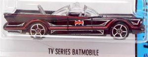 65 TV Batmobile os5 crop