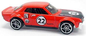 '70 Toyota Celica (c2)