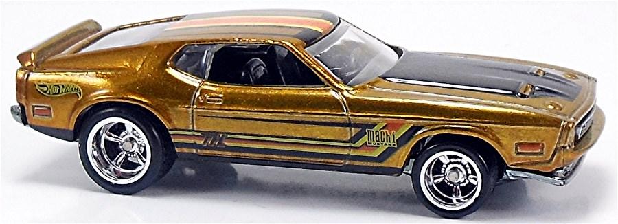 2014 Hotwheels Treasure Hunt Subafu Wrx St1.html | Car Review, Specs ...
