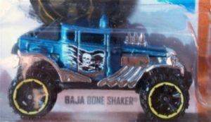 #90 BAJA Bone Shaker or6yw-rim