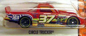 Circle Trucker (f2)