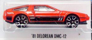 Deloeran close up