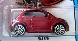 Fiat 500 (a2)