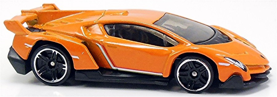 Lamborghini Veneno (b)