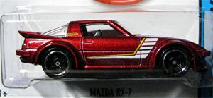 Mazda mc5bk-ch-rim
