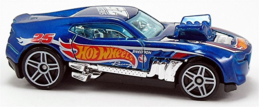 Subaru Wrx Custom >> 2014 Treasure Hunts | Hot Wheels Newsletter