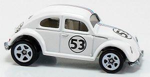VW Bug (bk)