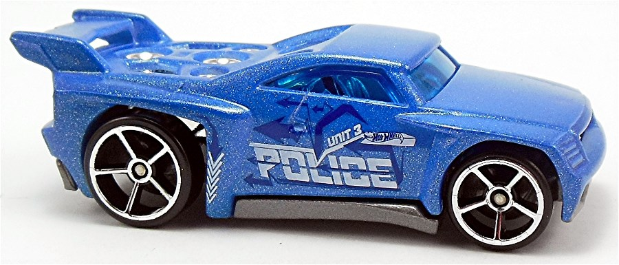 2014 Hot Wheels Color Shifters Hot Wheels Newsletter