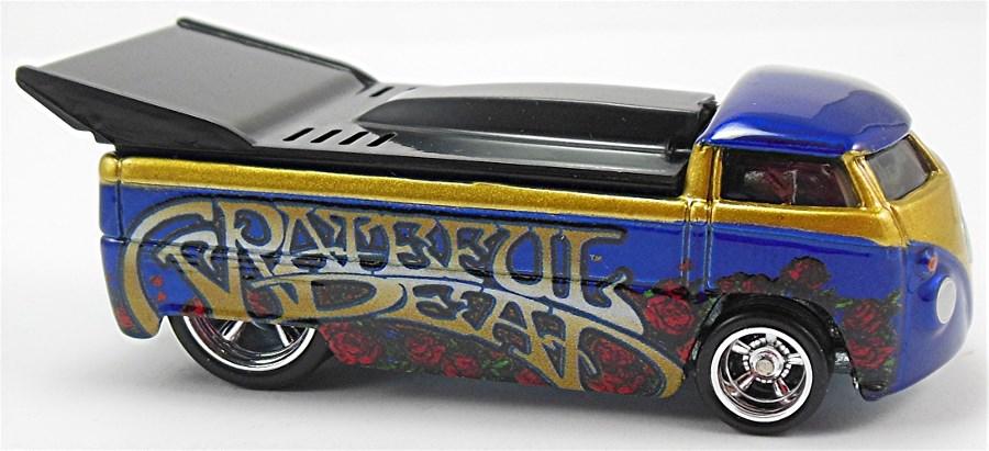 N2 Hot wheels Pop Culture Looney Tunes /'85 Ford Bronco
