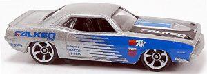 '70 Plymouth AAR Cuda (n2)