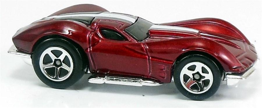 2012 multipack only hot wheels newsletter