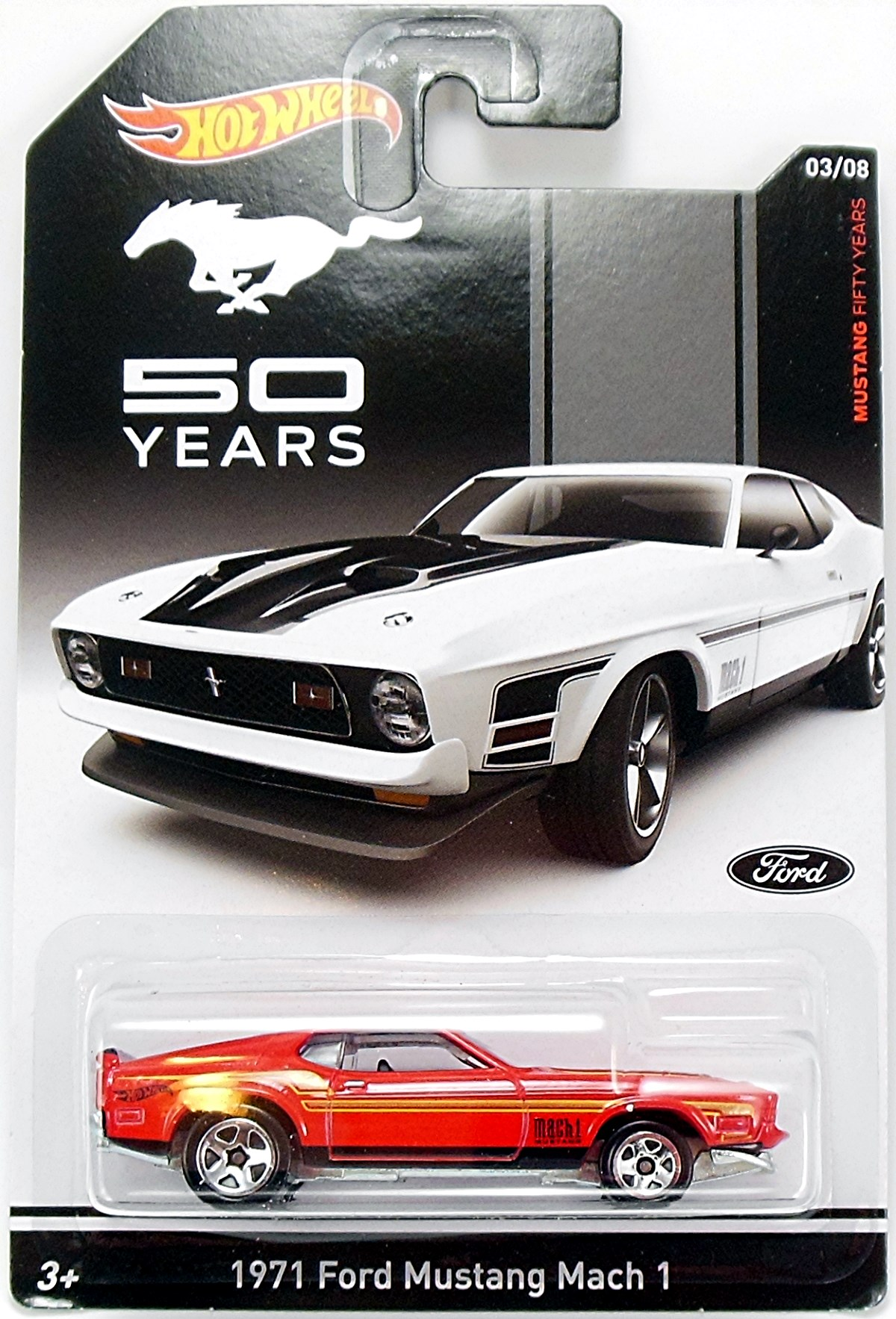 hot wheels newsletter hot wheels diecast by collectors