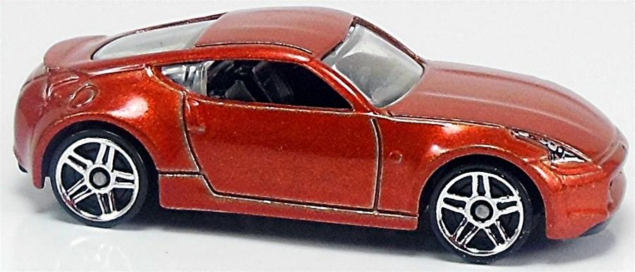 2012 Multi Pack Only Hot Wheels Newsletter