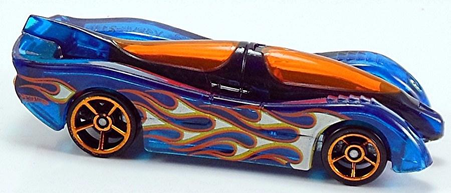 2011 Multi Pack Only Hot Wheels Newsletter