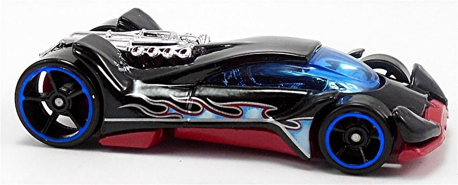 2014 Multi Pack Only Hot Wheels Newsletter