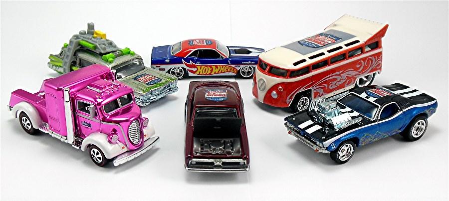 14 nats cars 1