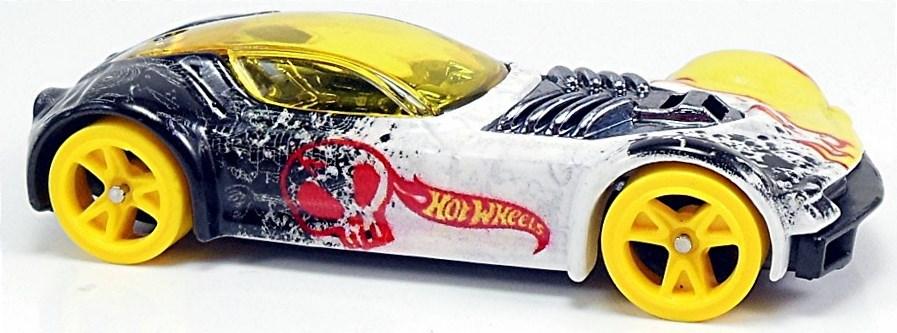 2012 Team Hot Wheels with High Speed Wheels | Hot Wheels ...