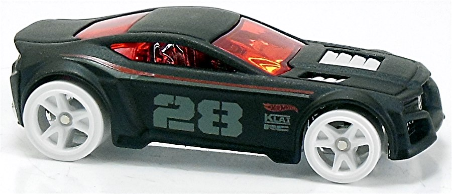 Hot Wheels High Speed Racing Wheels th Team Hot Wheels Racing