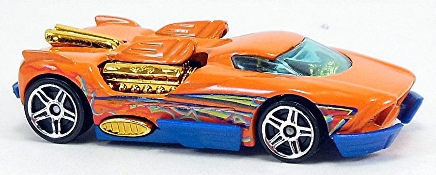Hot Wheels High Speed Racing Wheels Race – High Speed Wheels 8