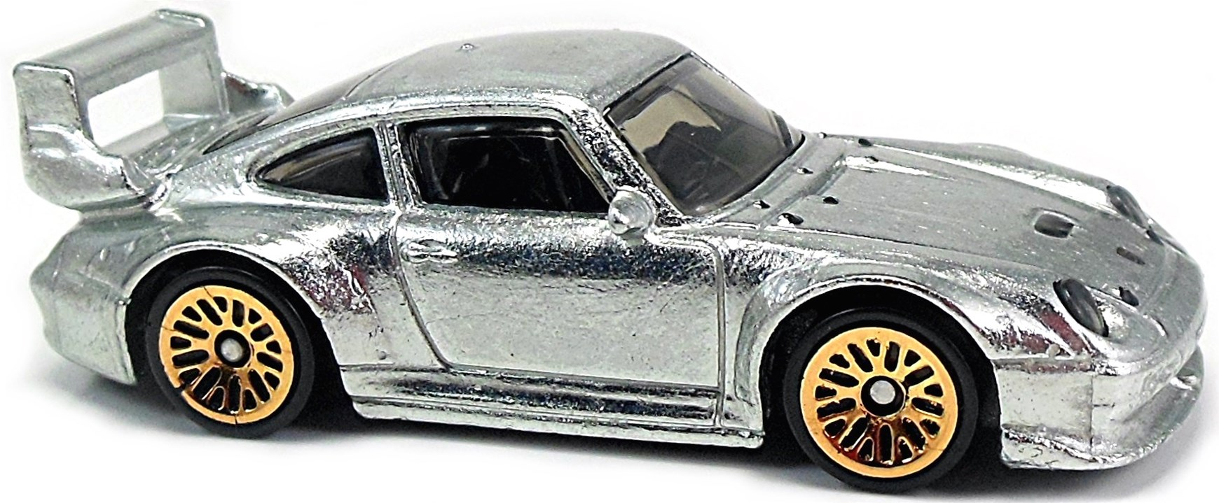 2017 Store Exclusives Hot Wheels Newsletter
