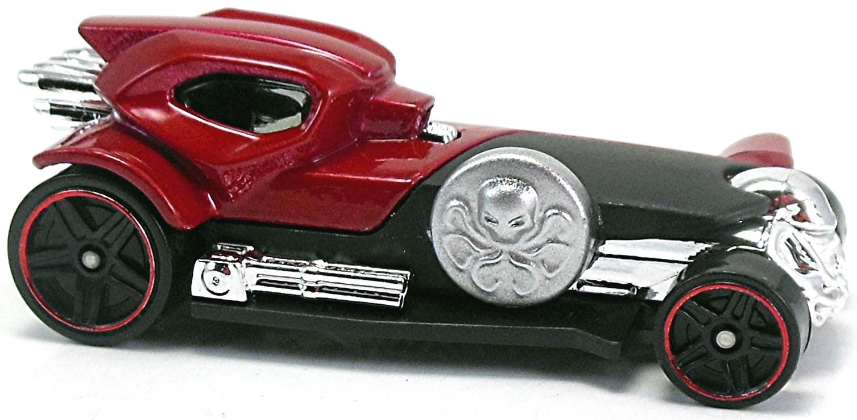captain america red skull car images. Black Bedroom Furniture Sets. Home Design Ideas