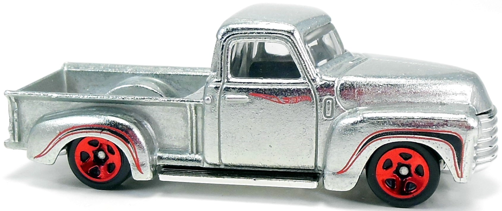 2015 Zamac Series Hot Wheels Newsletter