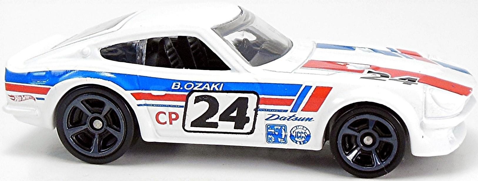 100 Datsun Race Car Tom Bork U2022 Mazda And Datsun