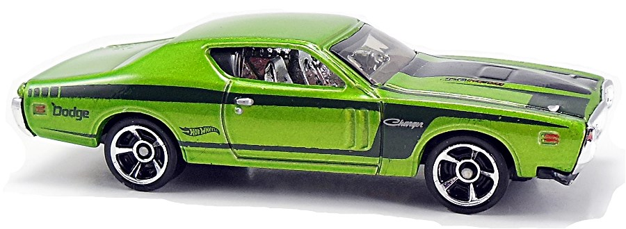 2015 Mustang Colors >> 2015 Gift Pack Exclusives | Hot Wheels Newsletter