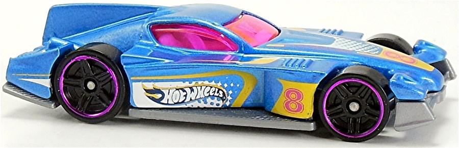 2015 Multi Pack Only Cars Hot Wheels Newsletter
