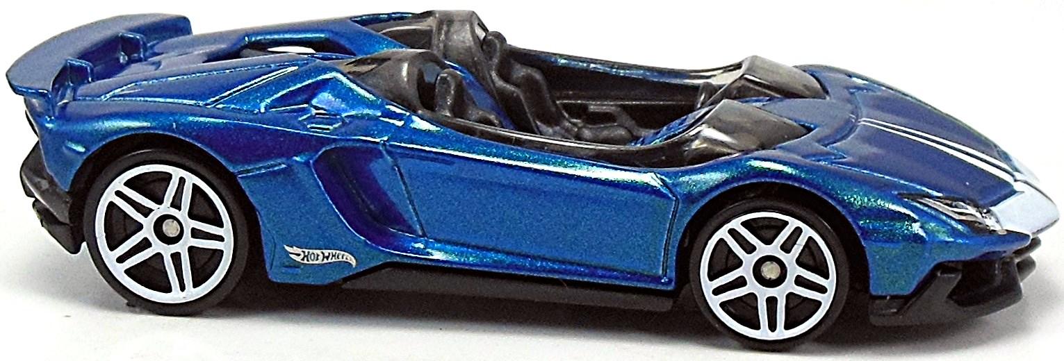 e mf blue black base and int tinted windshield white stripes on hood pr5wh mal hw exotics 5 pack 2015 3 na