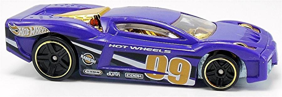 Dodge Latest Models >> 2014 Hot Wheels Mystery Models Europe   Hot Wheels Newsletter