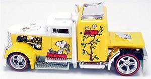 Convoy Custom (qds)