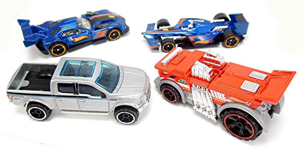 2015 D Case new model 2