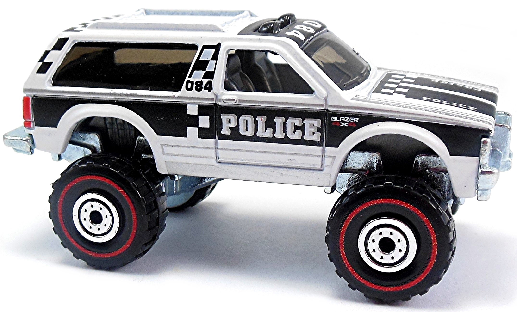 2015 Chevy Trailblazer >> 2015 Hot Wheels Heritage | Hot Wheels Newsletter