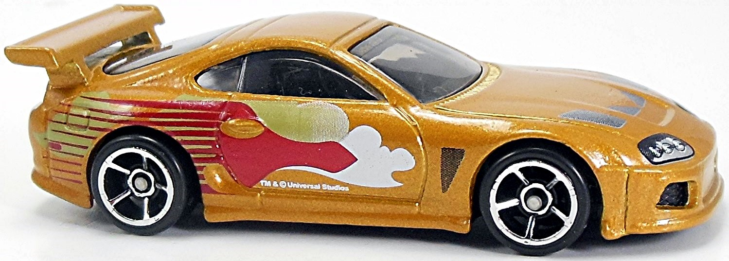 fast and furious sti with 2015 Fast Furious on Les 20 Meilleures Voitures De Fast And Furious 5 likewise Blue Cartoon Car 3448850 further Vehicle further 2015 Fast Furious as well A 4 5 Million Meteorite Pistol A 10000 Mammoth Tooth Gun.