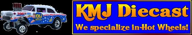 KMJ Ad banner