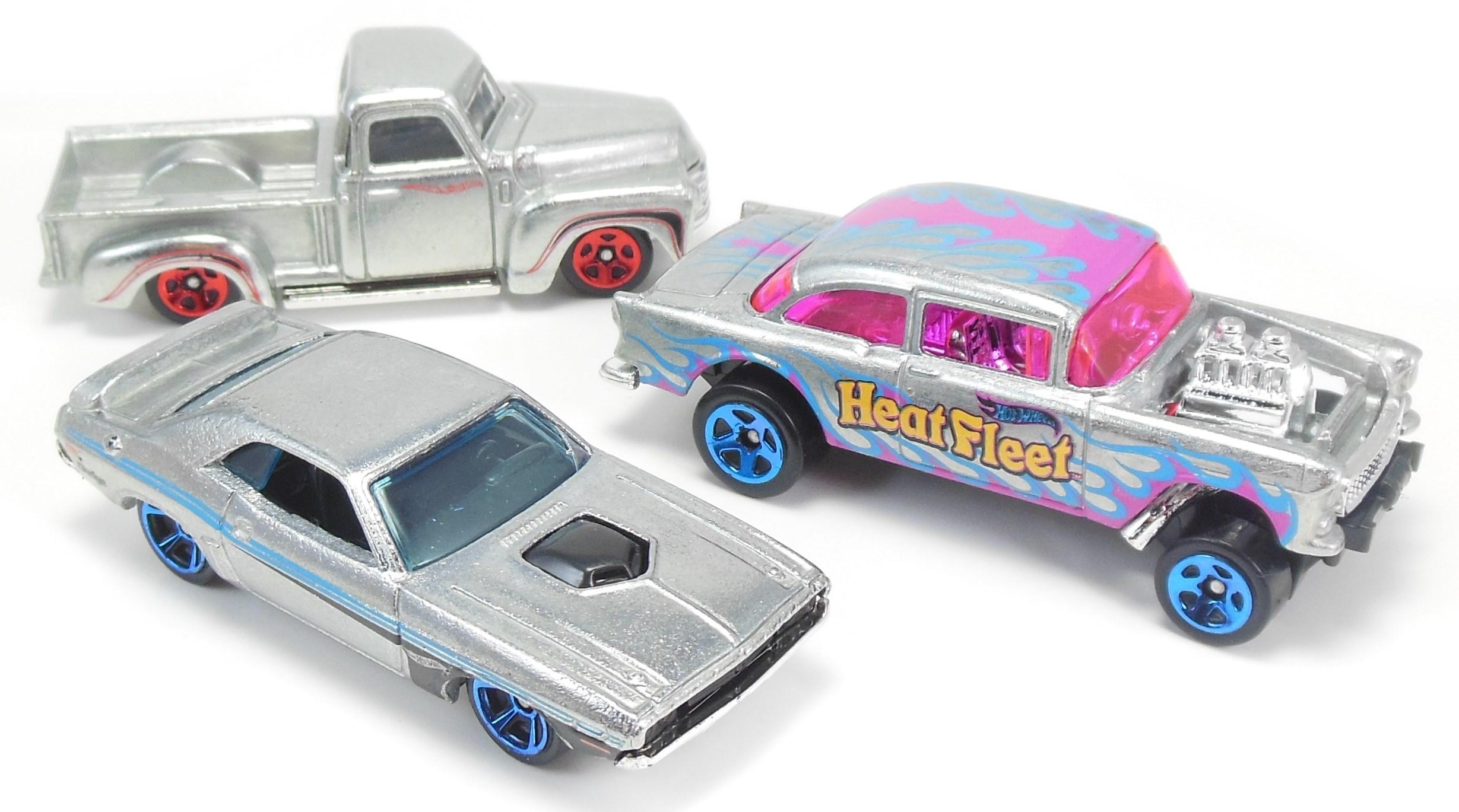 2015 zamac series hot wheels newsletter