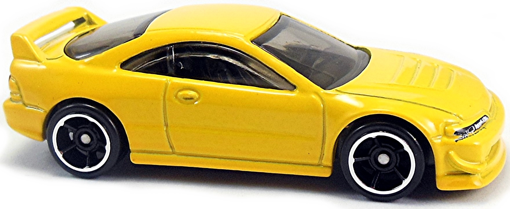 Custom '01 Acura Integra GSR - 67mm - 2016 | Hot Wheels Newsletter on 2008 mitsubishi lancer evolution gsr, acura 3.2tl, acura suv, acura vigor, acura rsx, acura nsx, acura cl, stanced acura gsr, mitsubishi eclipse gsr, acura 2.2cl, acura el, acura rims, acura tsx, acura gsx, honda gsr, acura tl, acura mdx, mitsubishi evo gsr, acura legend,