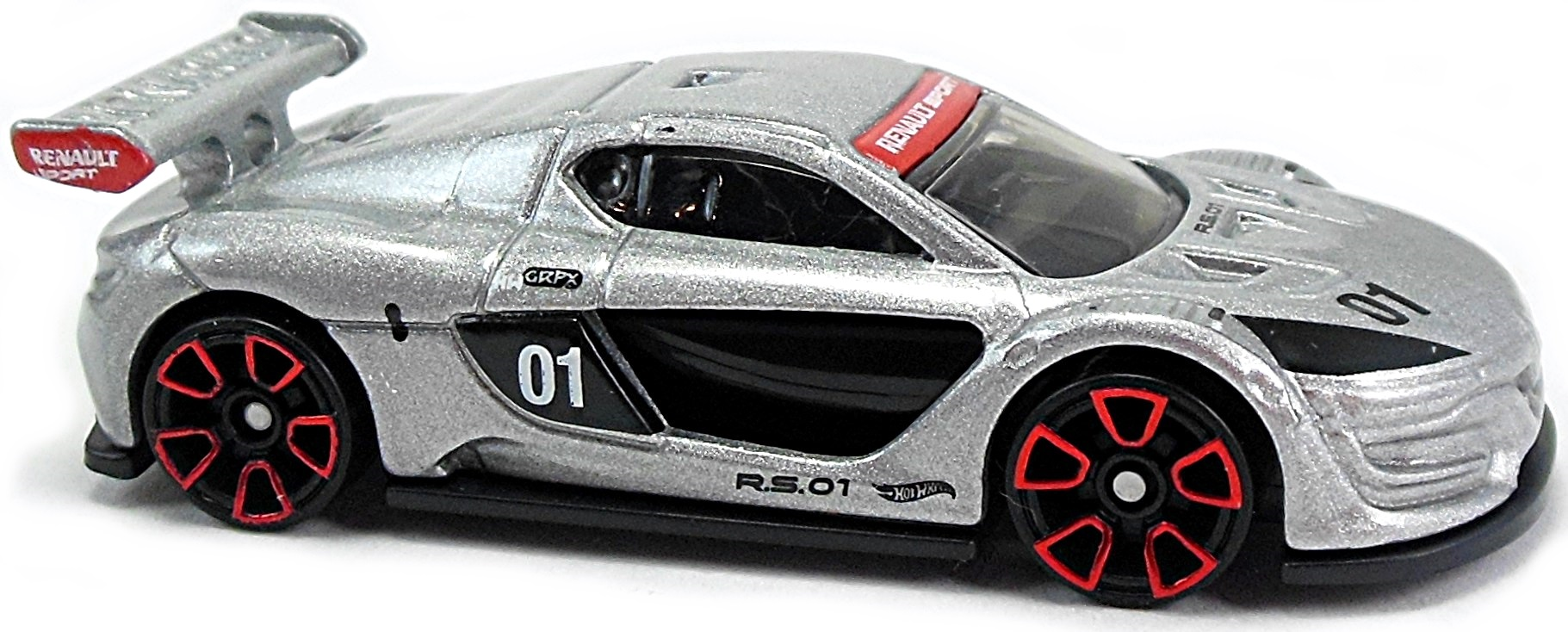 Renault-Sport-R